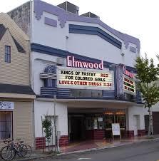 elmwoodtheatre