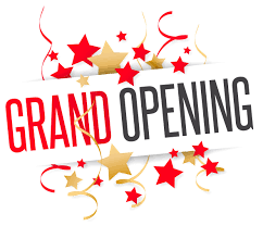 baby dynamo s grand opening shop the elmwood